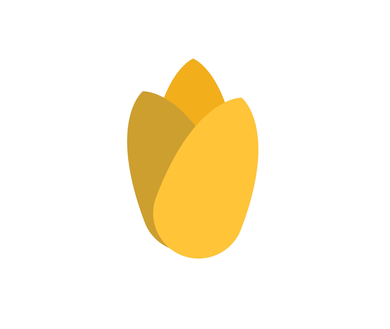Komunitní centrum Spolek Tulipán